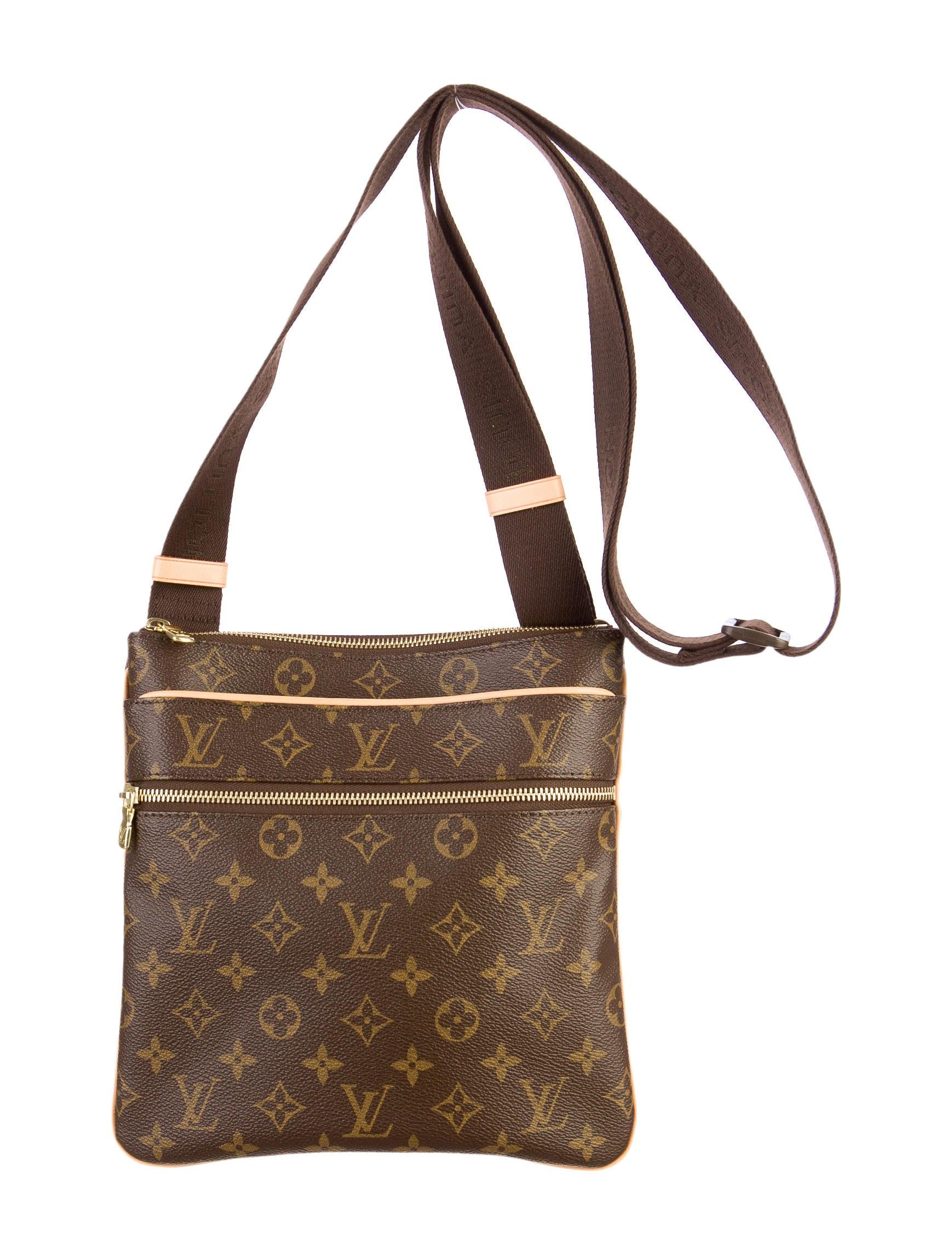 Perfect Neverfull GM   Womenu0026#39;s Handbags   LOUIS VUITTON