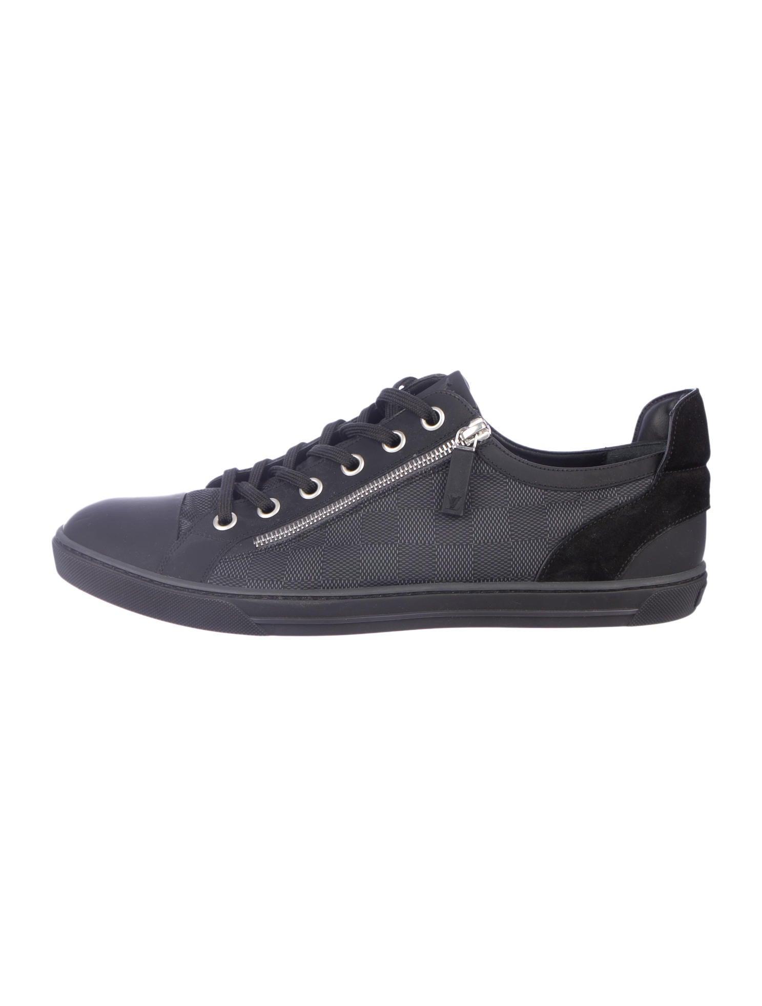 b1d2919d6bf mens louis vuitton sneakers, christian louboutin men spikes