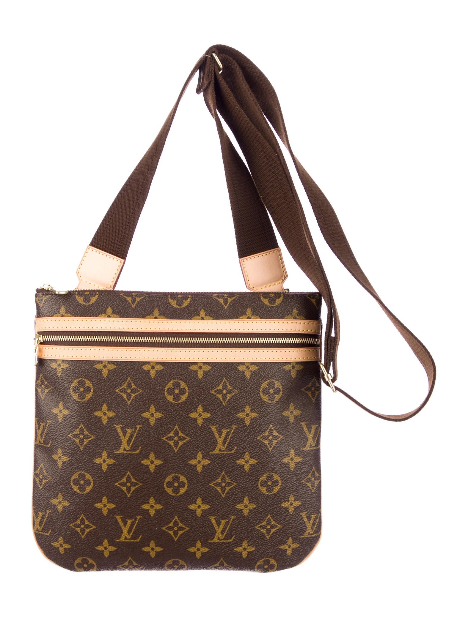 Elegant However, Some Women Find It Hard To Go Back To Their Normal Routine  Paired With High Heeled Boots, And A Customized Louis Vuitton Bag With Inscription Its Not