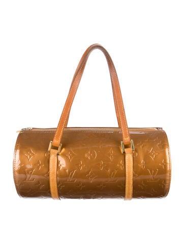 Louis Vuitton Bedford Bag