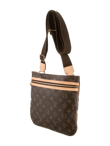 Beautiful  Bags LV CAPUCINES BB Bags Women Full Leather LV Crossbody Bags 17
