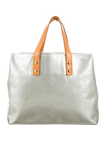 pradda - Small Bags products Luxury Fashion | The RealReal