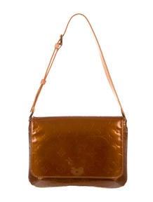 knock off chloe bags - chloe s/s 16 small hudson fringe crossbody bag, replica chloe handbags