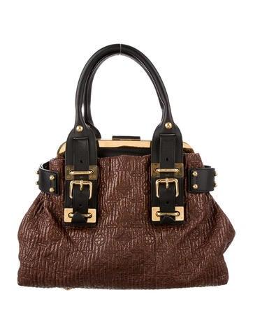 prada knockoff - Louis Vuitton Handbags   The RealReal