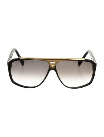 a22b264c3ec2 Louis Vuitton Evidence Sunglasses Replica India