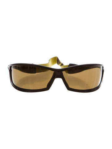 Louis Vuitton LV Cup Sunglasses None