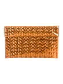 celine pink purse - celine berlingot check clutch, celine uk online shop