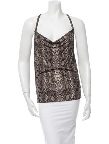 Michael Kors Top w/ Tags None