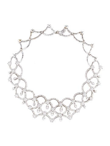 Modern Heirlooms: Estate Jewelry