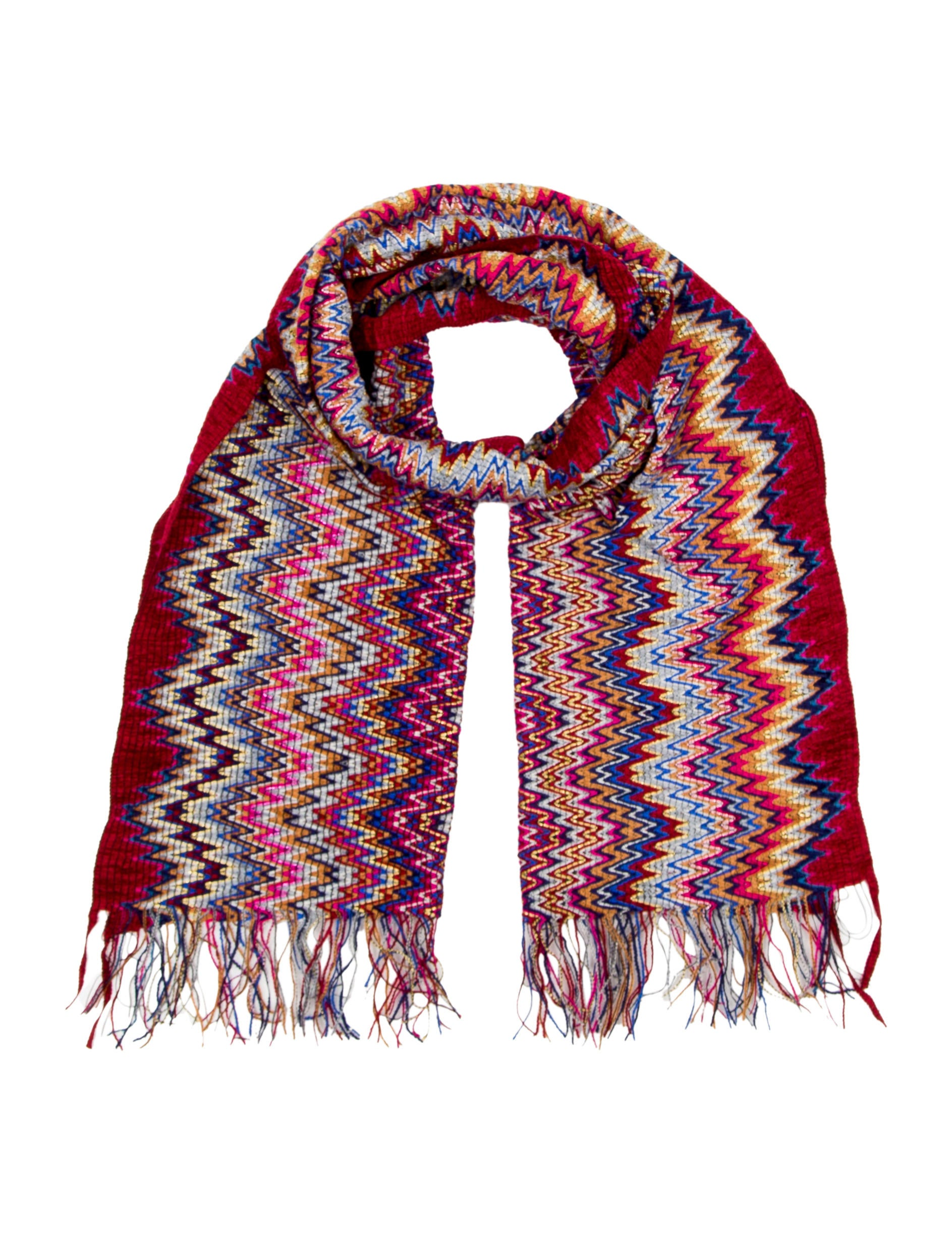 Silk Twilly Scarf Handbag Accessory Add a pop of color to your handbag, hair, wrist, neck & more with twilly ribbon scarves. Soft, silky and easy to use, just wrap the handle or tie a bow.