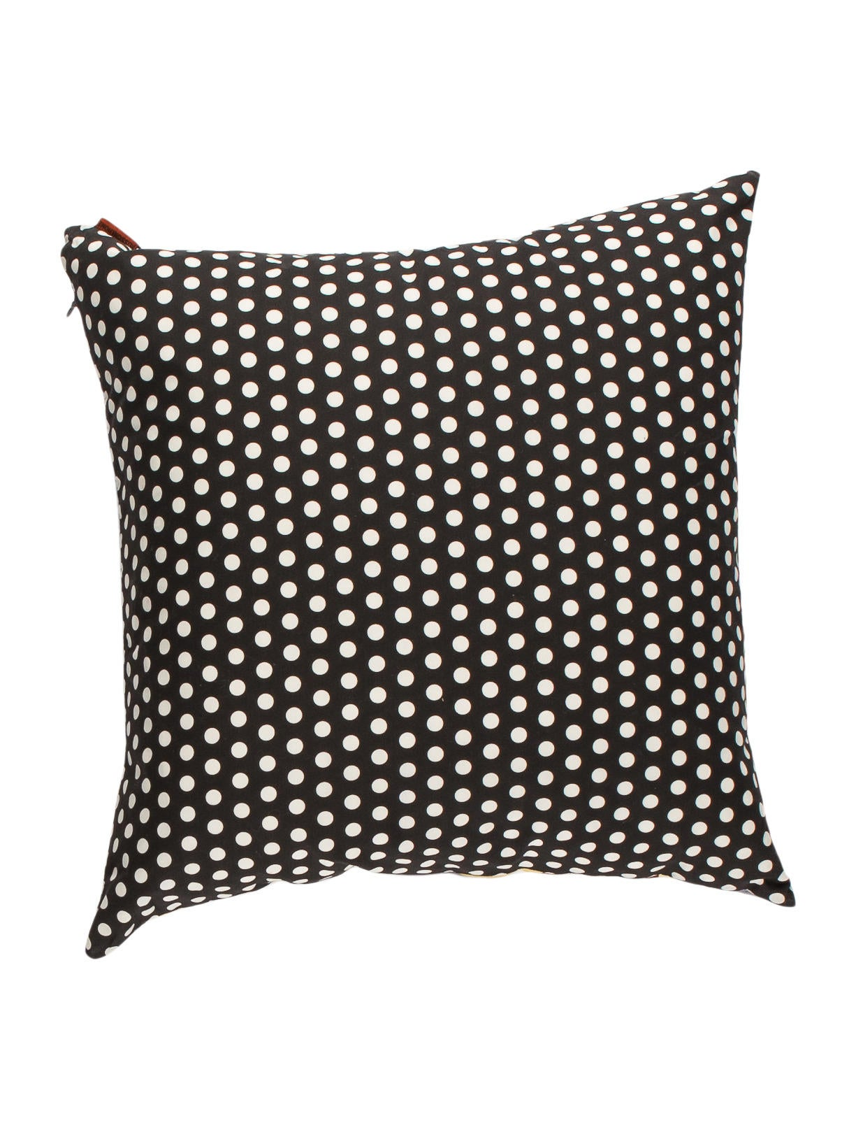 Missoni Floral Throw Pillow - Pillows And Throws - MIS34093 The RealReal