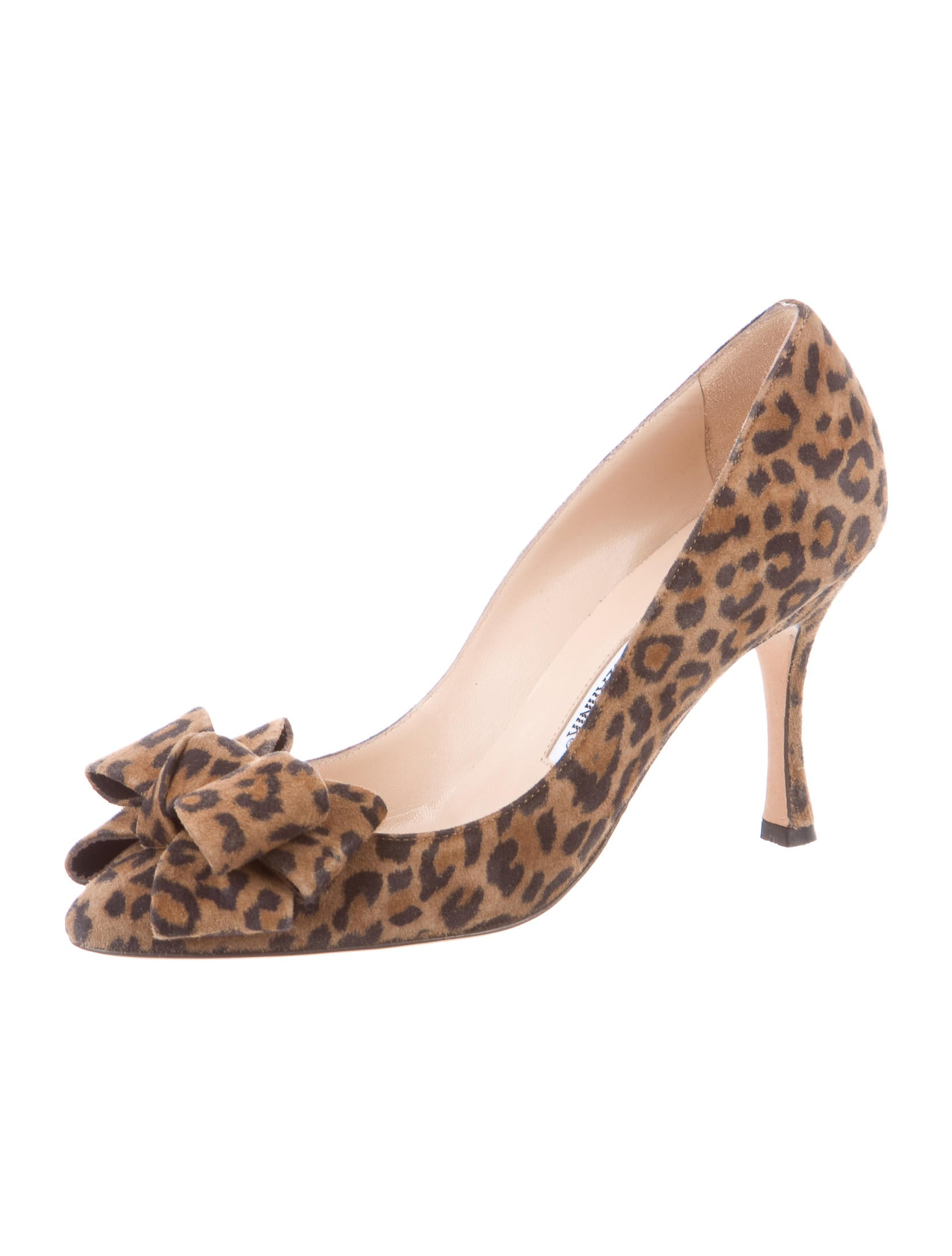 Shop for leopard print shoes online at Target. Free shipping on purchases over $35 and save 5% every day with your Target REDcard.