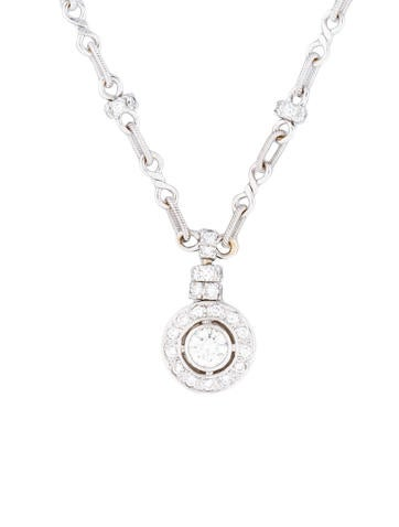 Elephant moreover Search furthermore Baccarat Eclipse Necklace also P Nu Hope Drainable Round Post Op Mini Nu Flex Pouch Without Barrier moreover Phase I and Phase II Environmental Site Assessment. on business closure