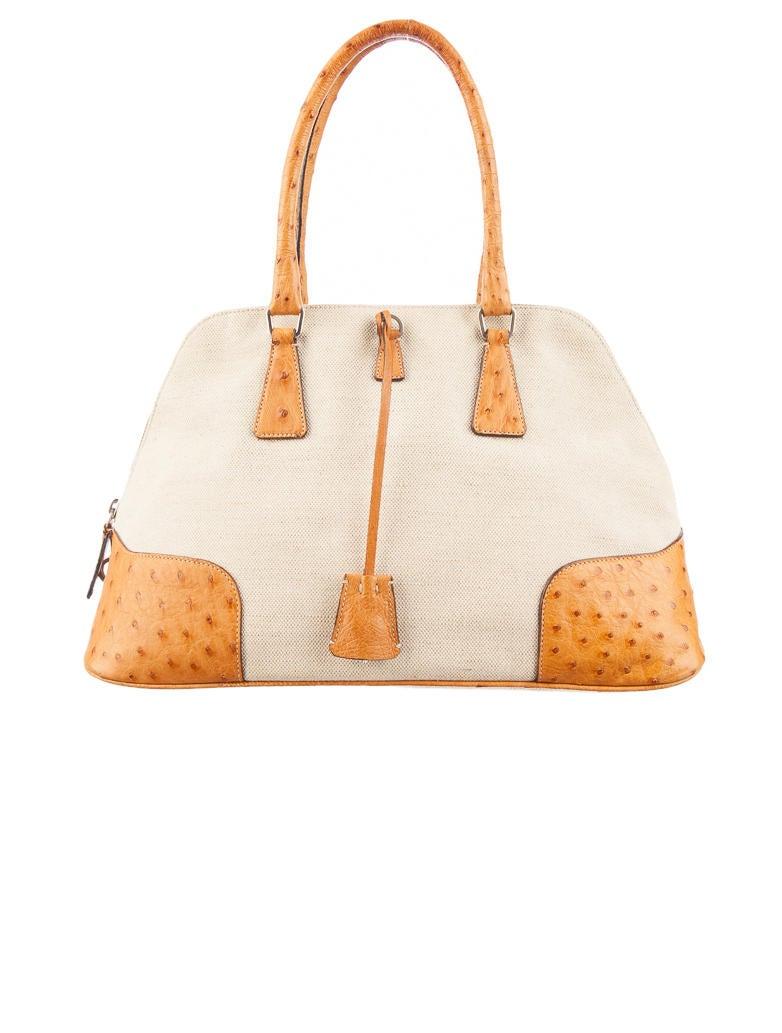 prada wallet for women - prada ostrich leather bowling bag, buy prada wallet online