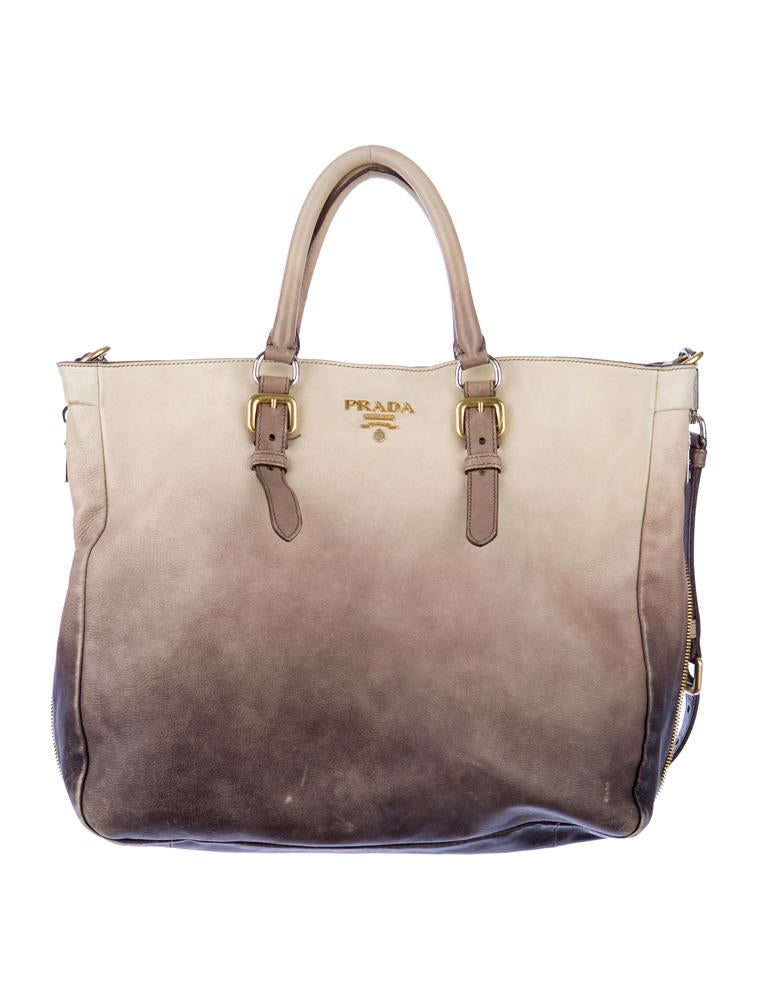 prada handbags shop online