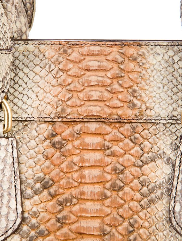 prada large leather tote - prada ponyhair frame bag, prada messenger bag blue