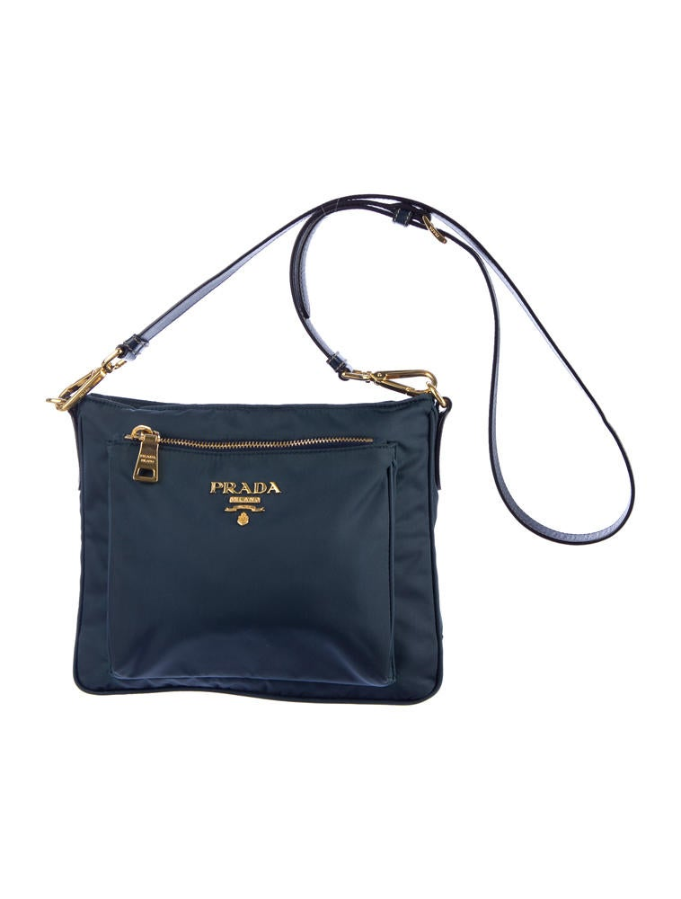 prada cross body bag sale