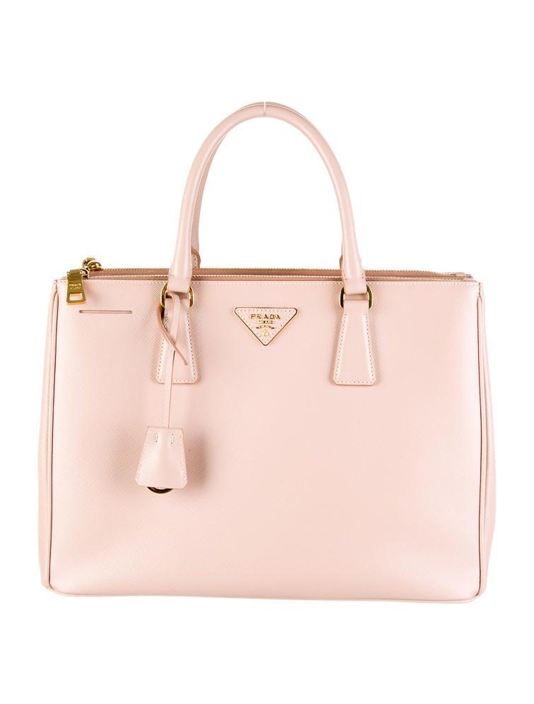 designer handbags prada prada handbag gold