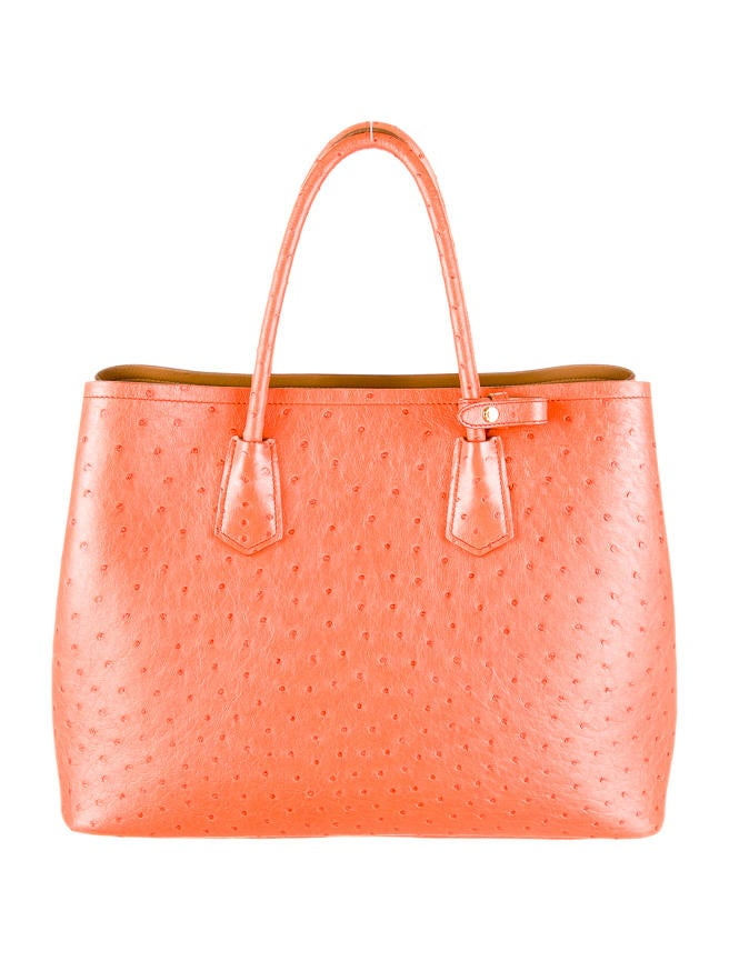 how much does a prada ostrich bag cost, best replica prada ...