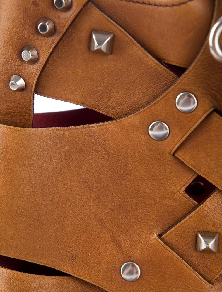 fake prada sunglasses online - prada lattice shoulder bag, wallet prada price