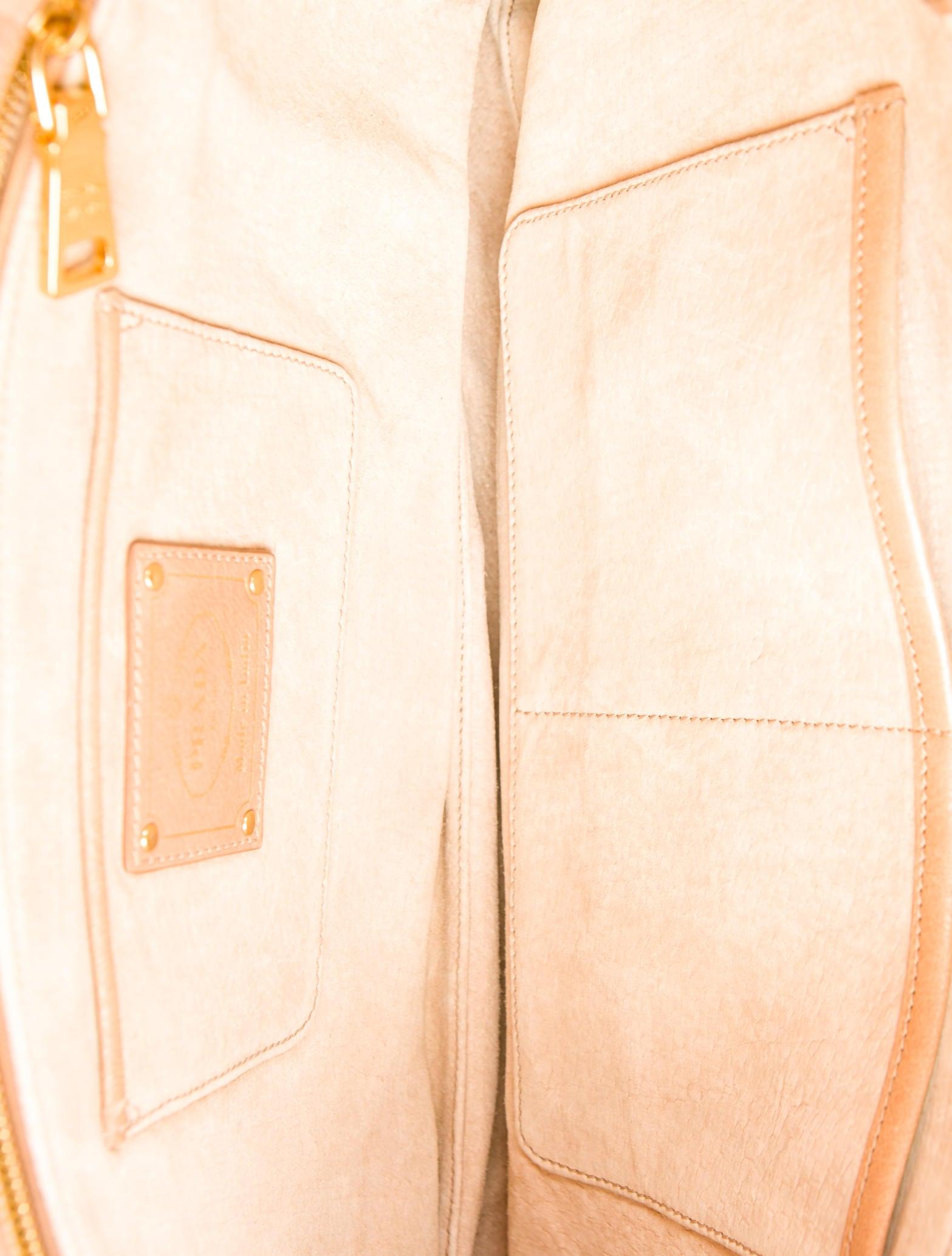 prada bag fake - prada madras clutch, prada saffiano leather wallet red