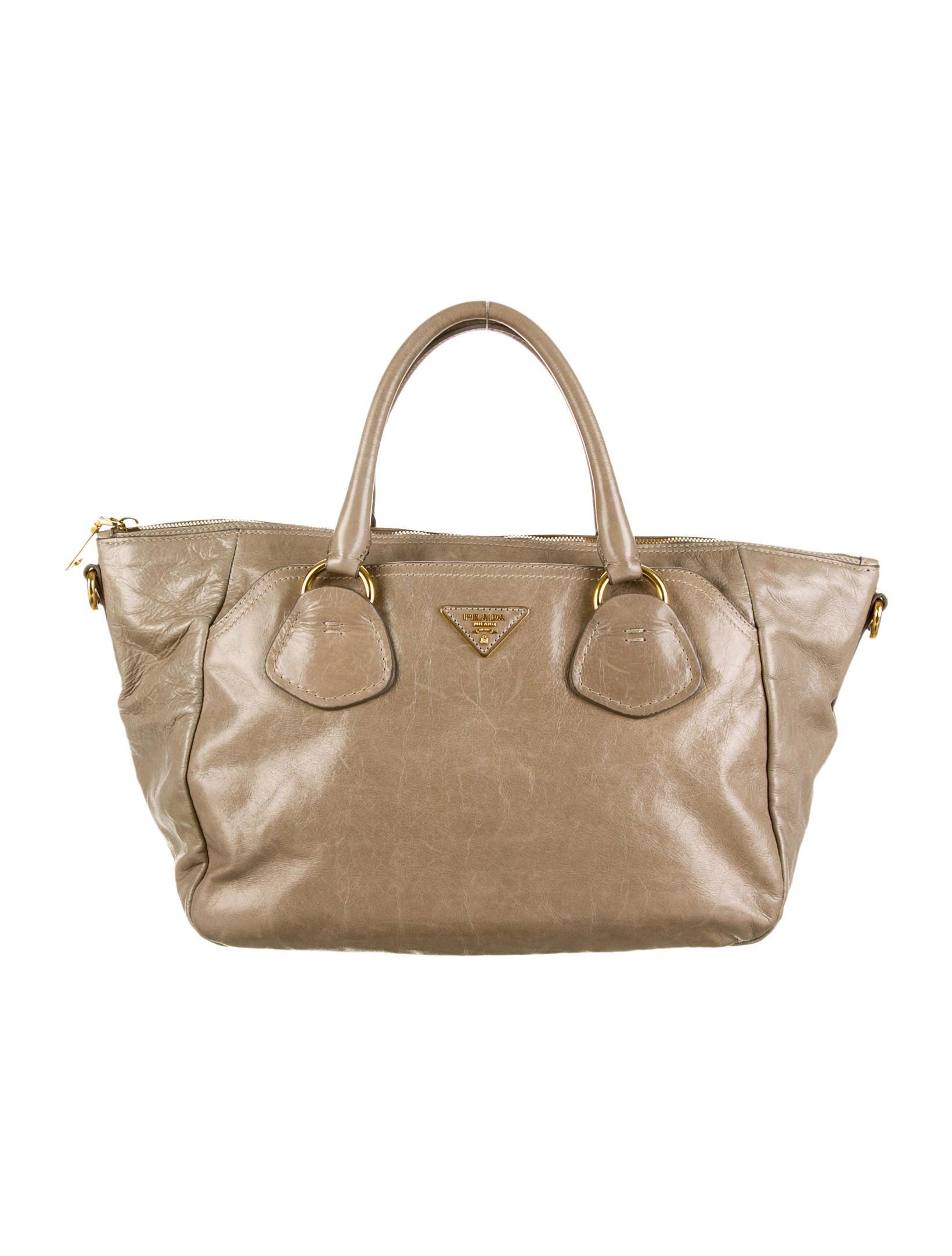 prices of prada purses - prada vitello shine satchel, prada men's wallets