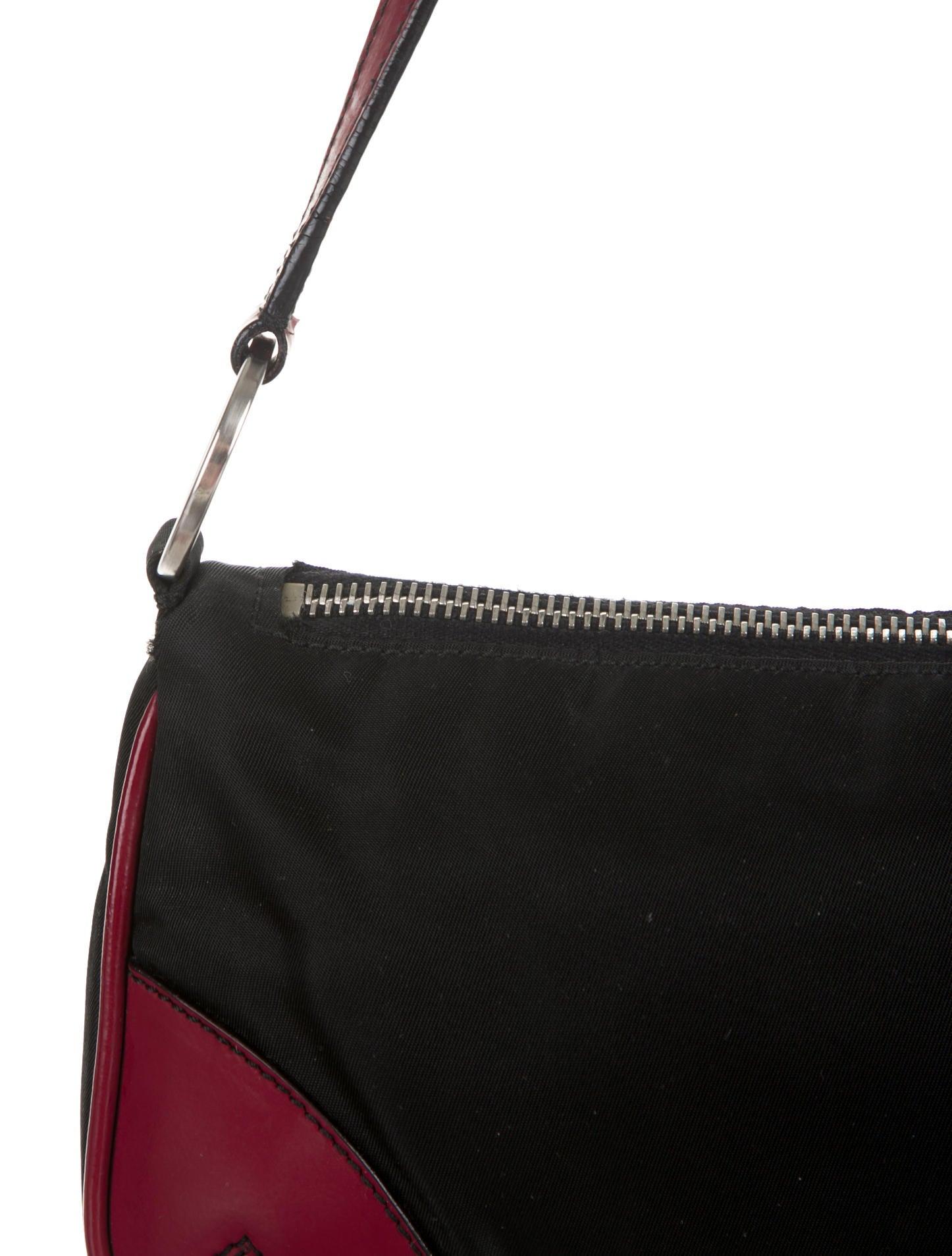 ... closeout prada tessuto sport handle bag fake handbags thailand 2016 11  10 15282 728b6 e4cb3 6d1bd57decb67