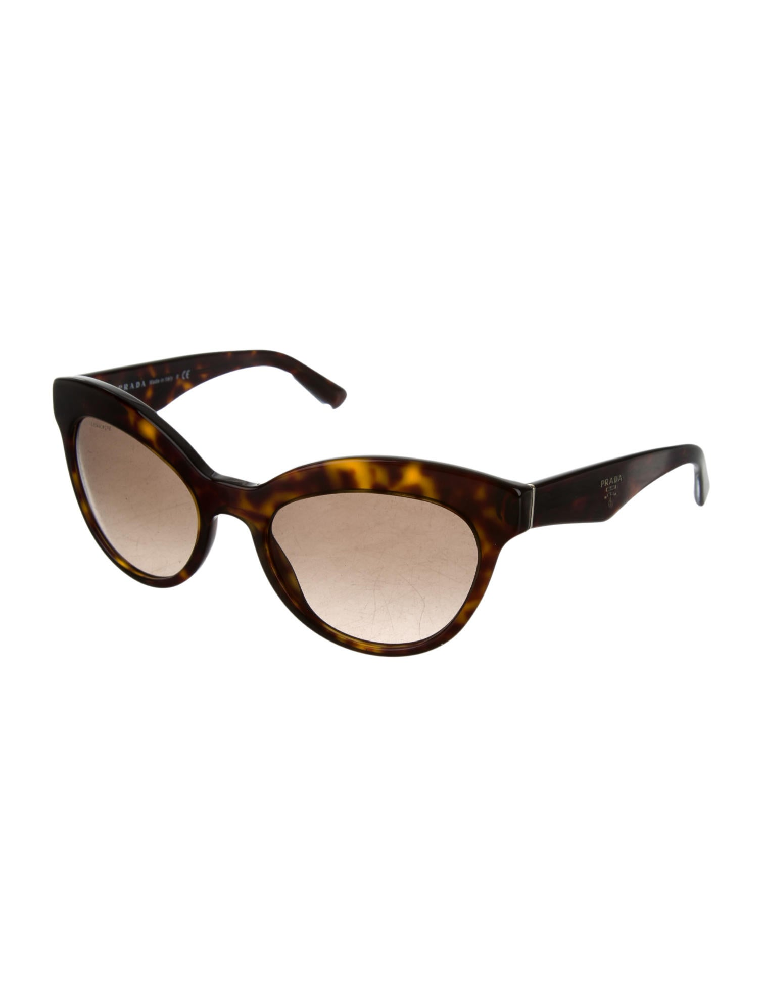 1b7a768038a Prada Sunglasses - Accessories - PRA60492