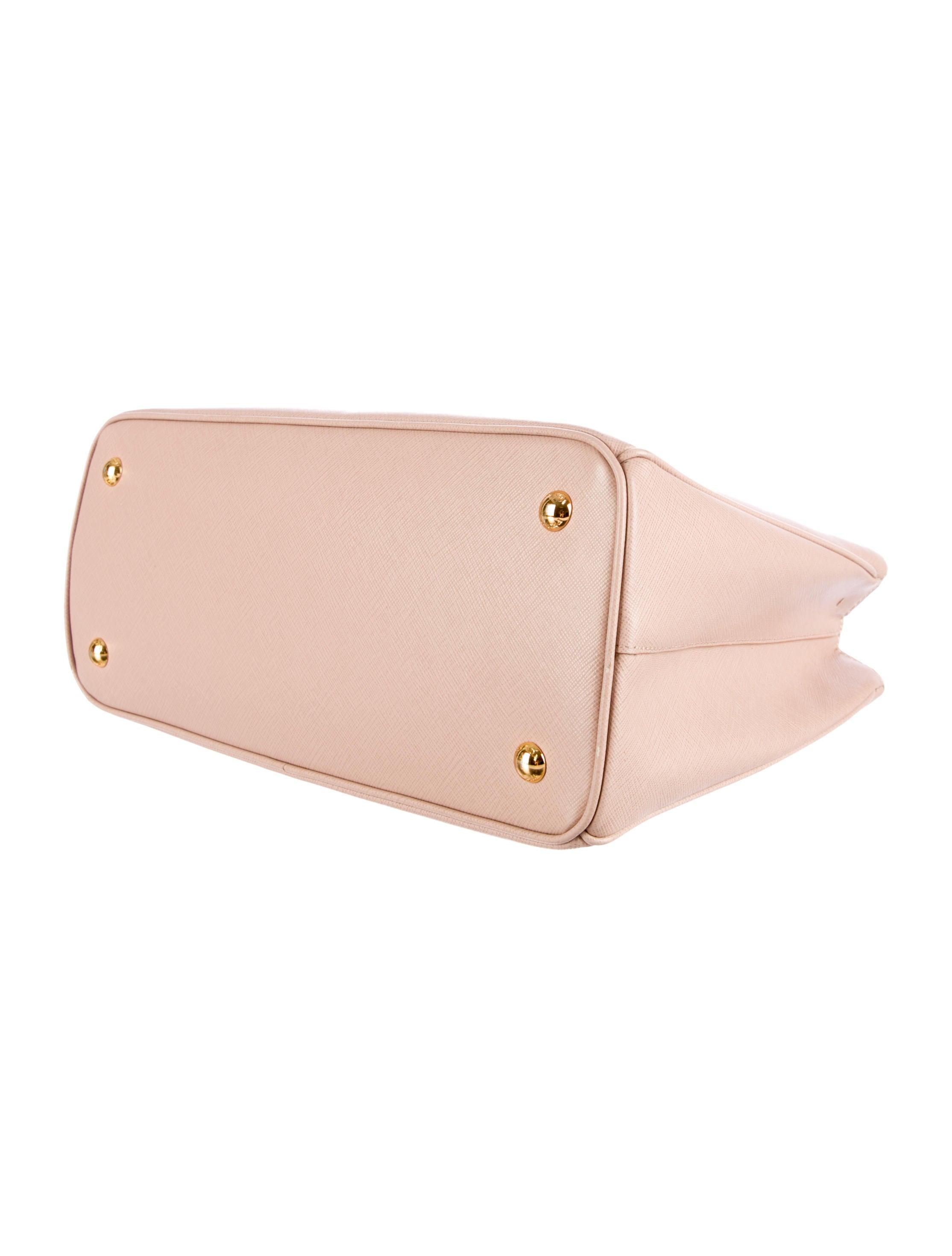 prada prices - prada saffiano lux small gardener\u0026#39;s tote bag, www prada com bags