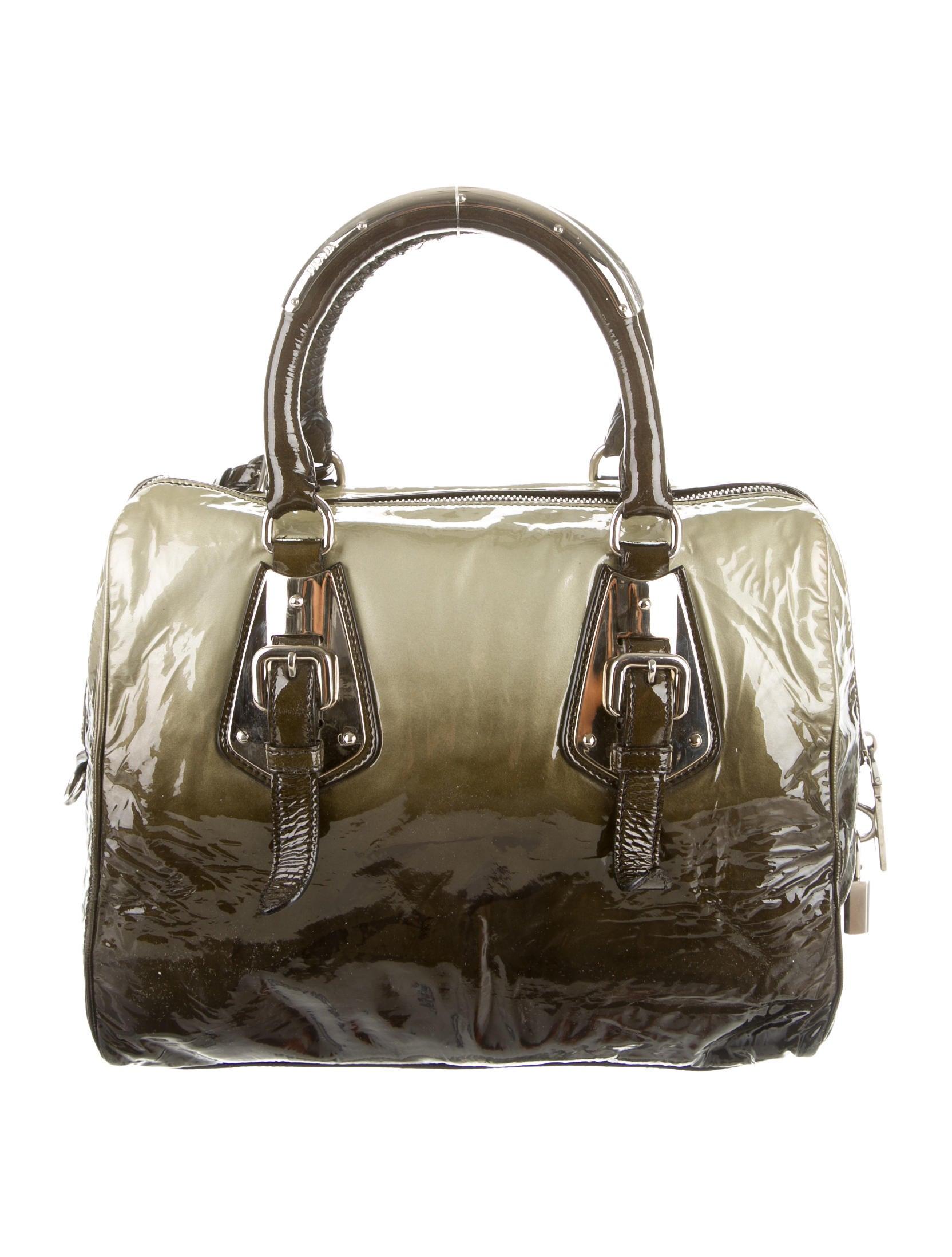 buy prada wallet online - prada sfumato shoulder bag, prada crocodile skin handbags
