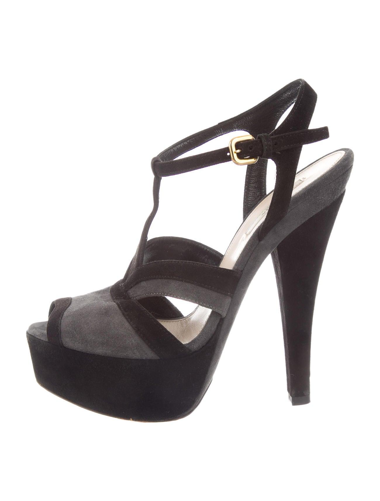 Lastest Shoes Women