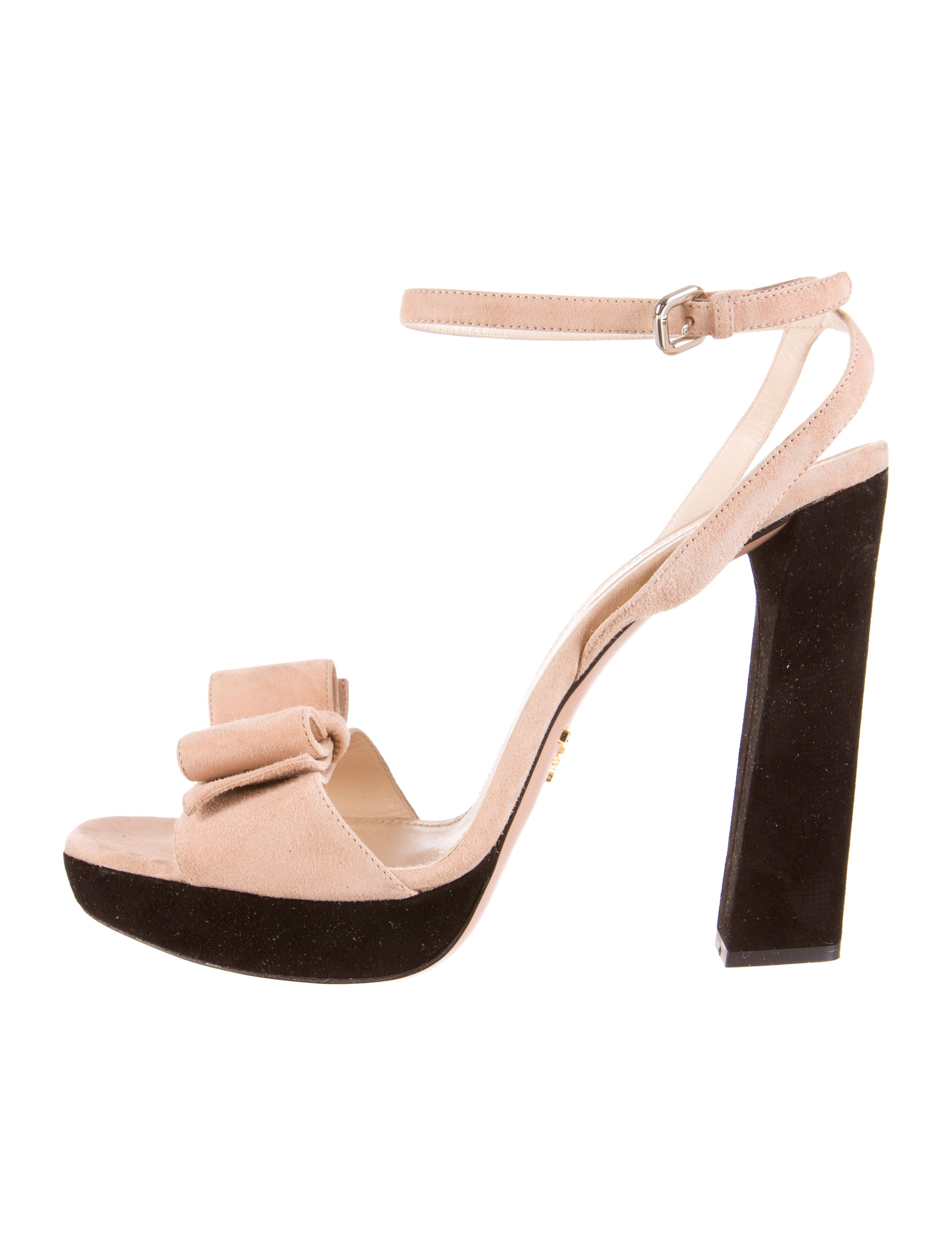 Wonderful Prada Shoes For Women Burgundy Patent Leather 3I4605 PRW58