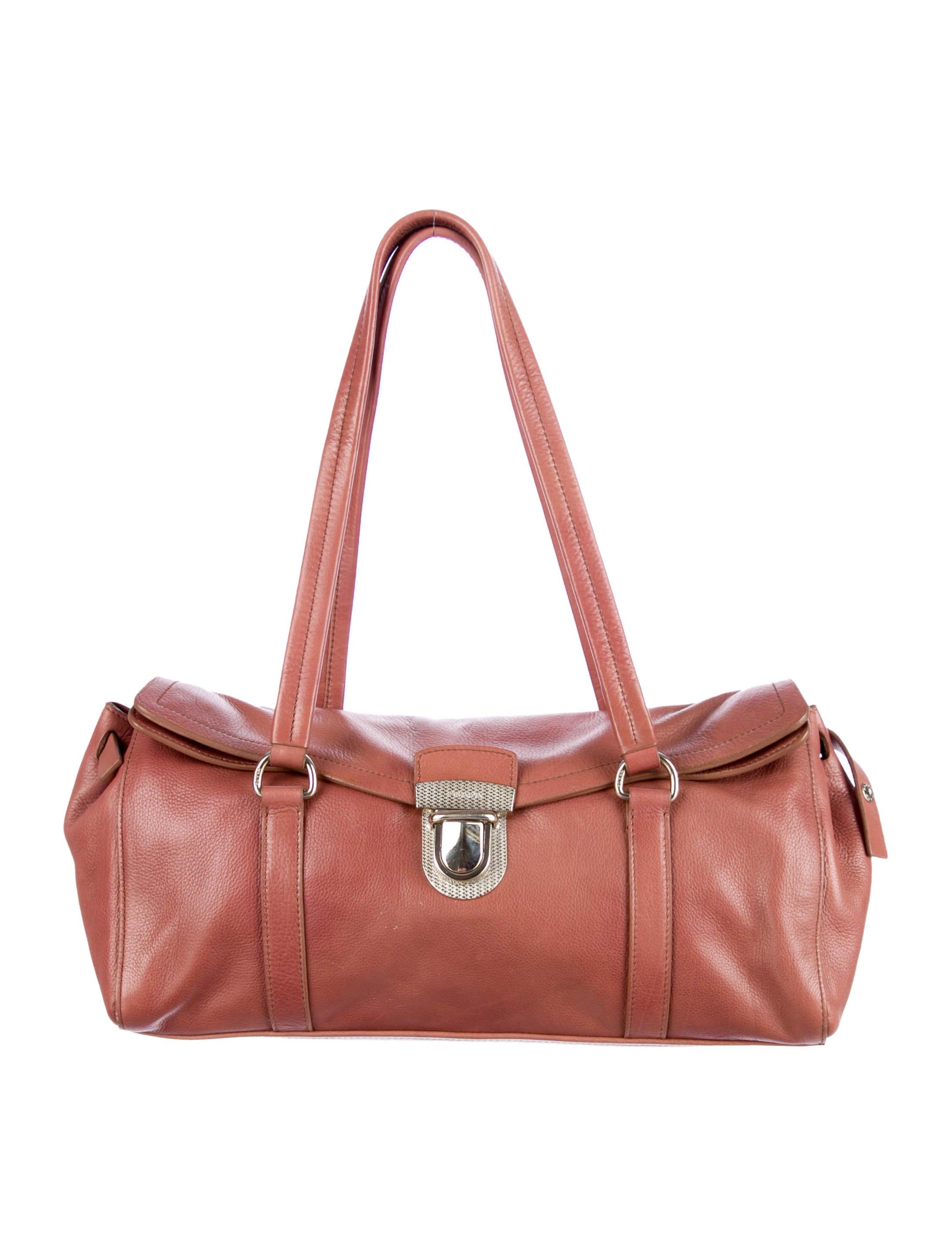 red leather prada purse - prada crocodile easy bag, prada saffiano wallet mens