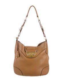 sneakers fake - prada cervo antik shoulder bag, discount prada handbags authentic