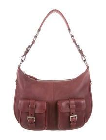 Prada Brocade Evening Bag - Handbags - PRA77878 | The RealReal