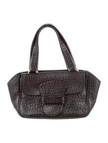 who sells prada handbags - prada berlino shoulder bag, prada luggage travel bag