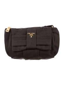 prada cross body bags leather - prada striped straw clutch, prada knockoff purses