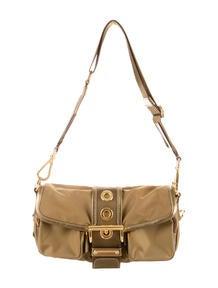 imitation prada bags - prada crocodile bauletto bag, prada black nylon wallet