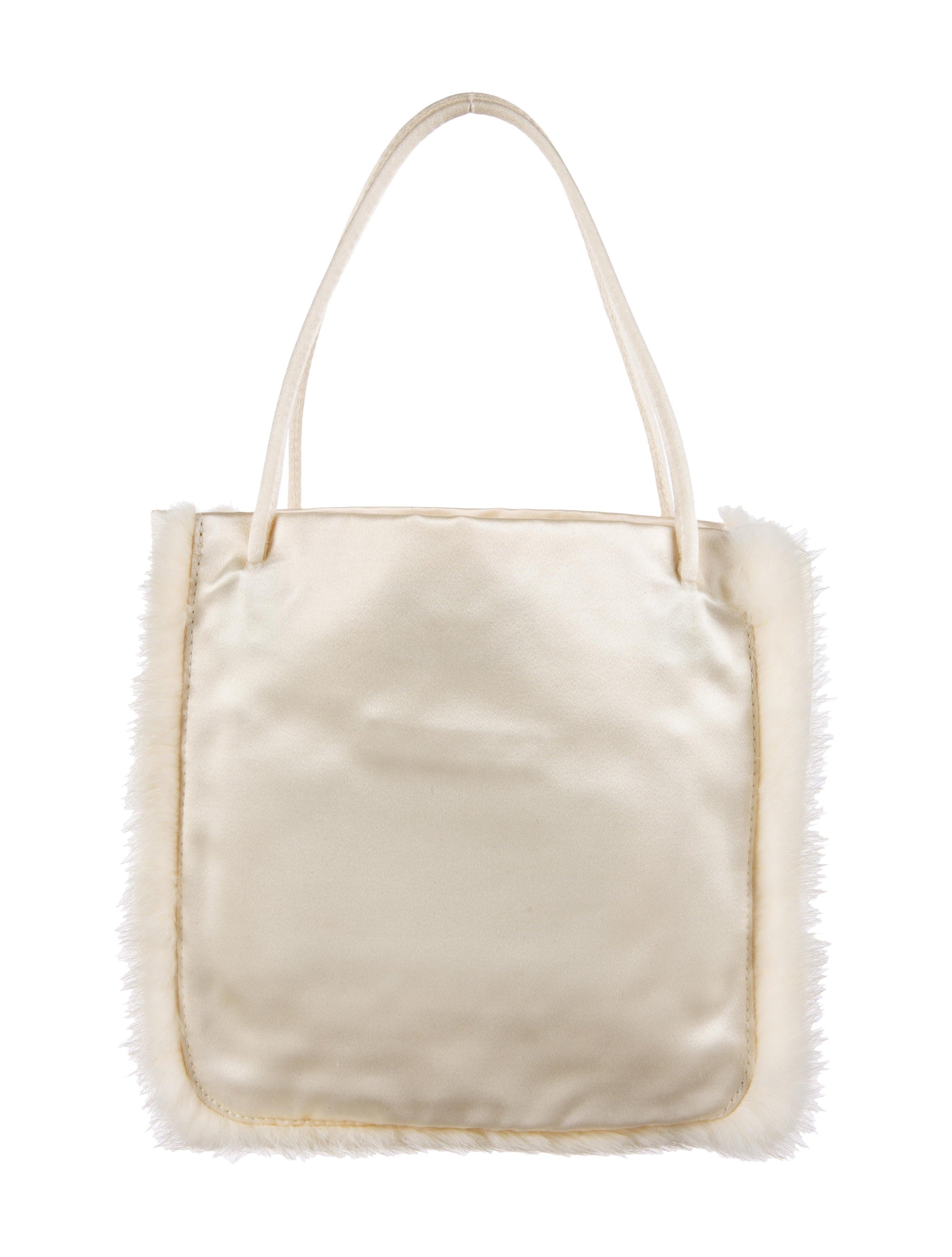 prada nylon crossbody bag small - prada printed satin handle bag, discount prada handbags online