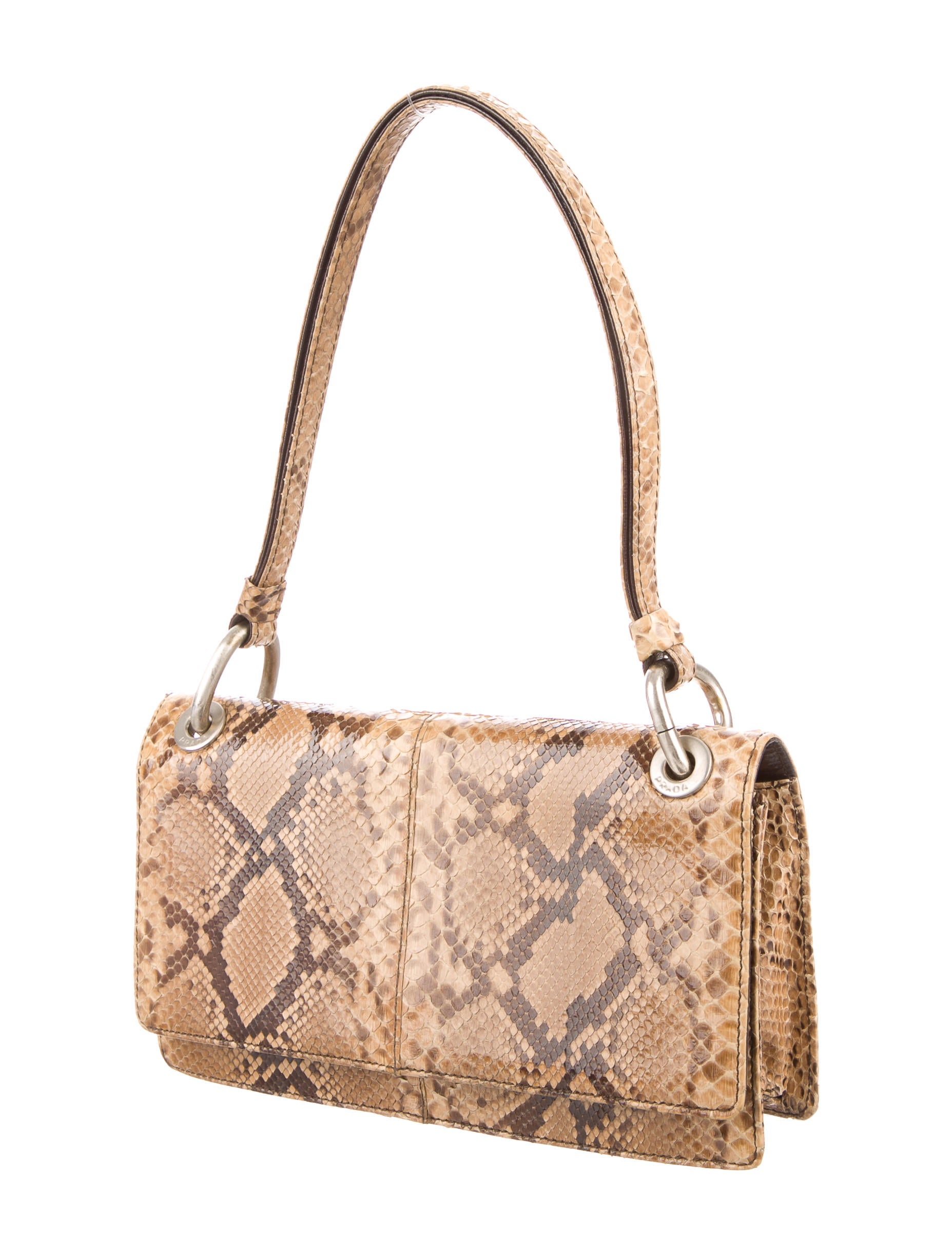 prada handbags for sale online - prada python handlebag, prada crossbody bag leather