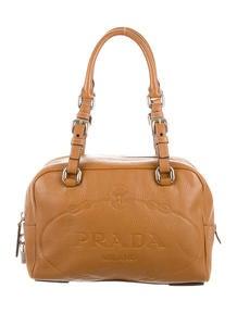 yve saint laurent purses - prada logo-embellished shoulder bag, prada crossbody bag leather