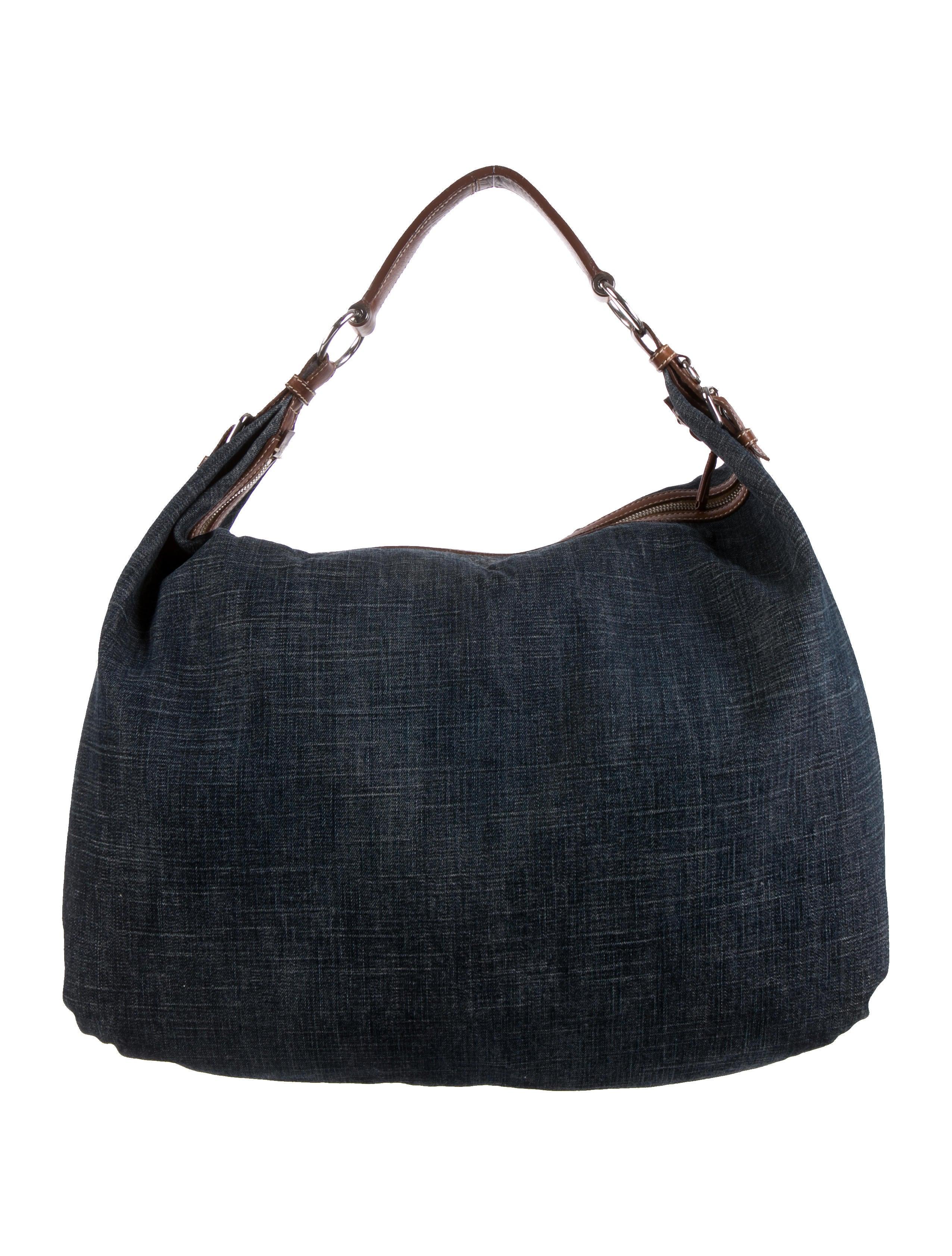 fake prada handbags for sale prada tote bags leather. Black Bedroom Furniture Sets. Home Design Ideas