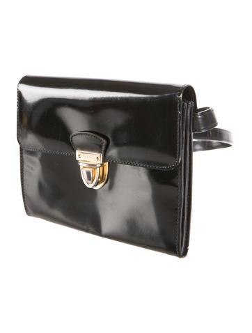 4f056f1372 Prada Crossbody Bags Luxury Fashion
