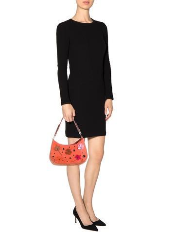 Prada Handbags | The RealReal