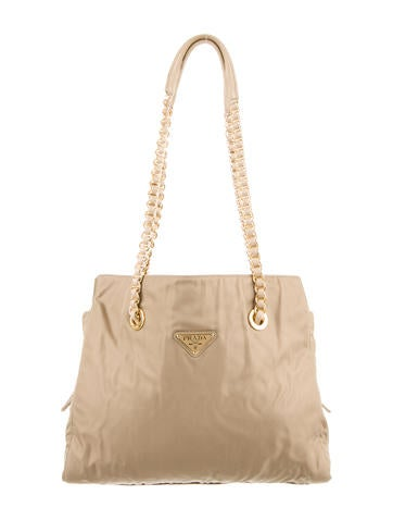 Handbags products Luxury Fashion   The RealReal