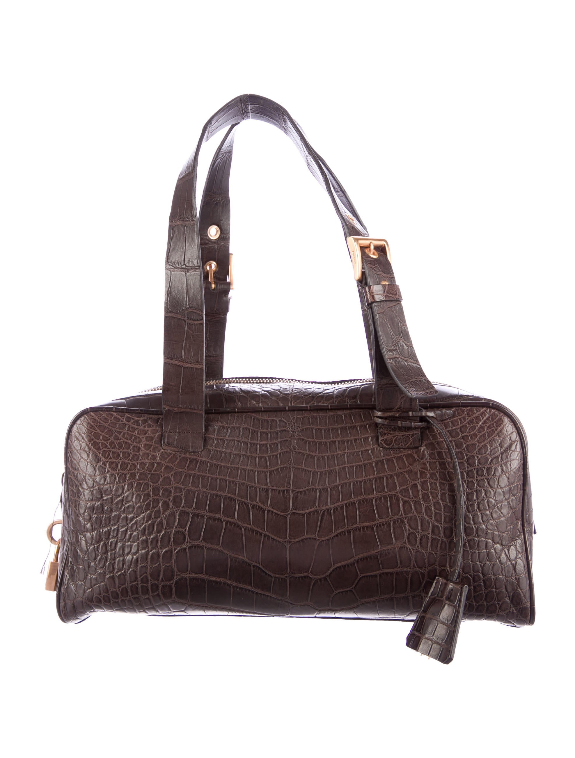 Amazon Fashion has women's handbags priced within reach of any budget. Choose from designer and contemporary labels as well as everyday fashion favorites, including Sam Edelman, Brahmin, Tommy Hilfiger, Cole Haan, Calvin Klein, The Sak, FRYE, Lacoste, Vera Bradley, Baggallini, Kipling, Anne Klein, Sakroots, GUESS, and more.