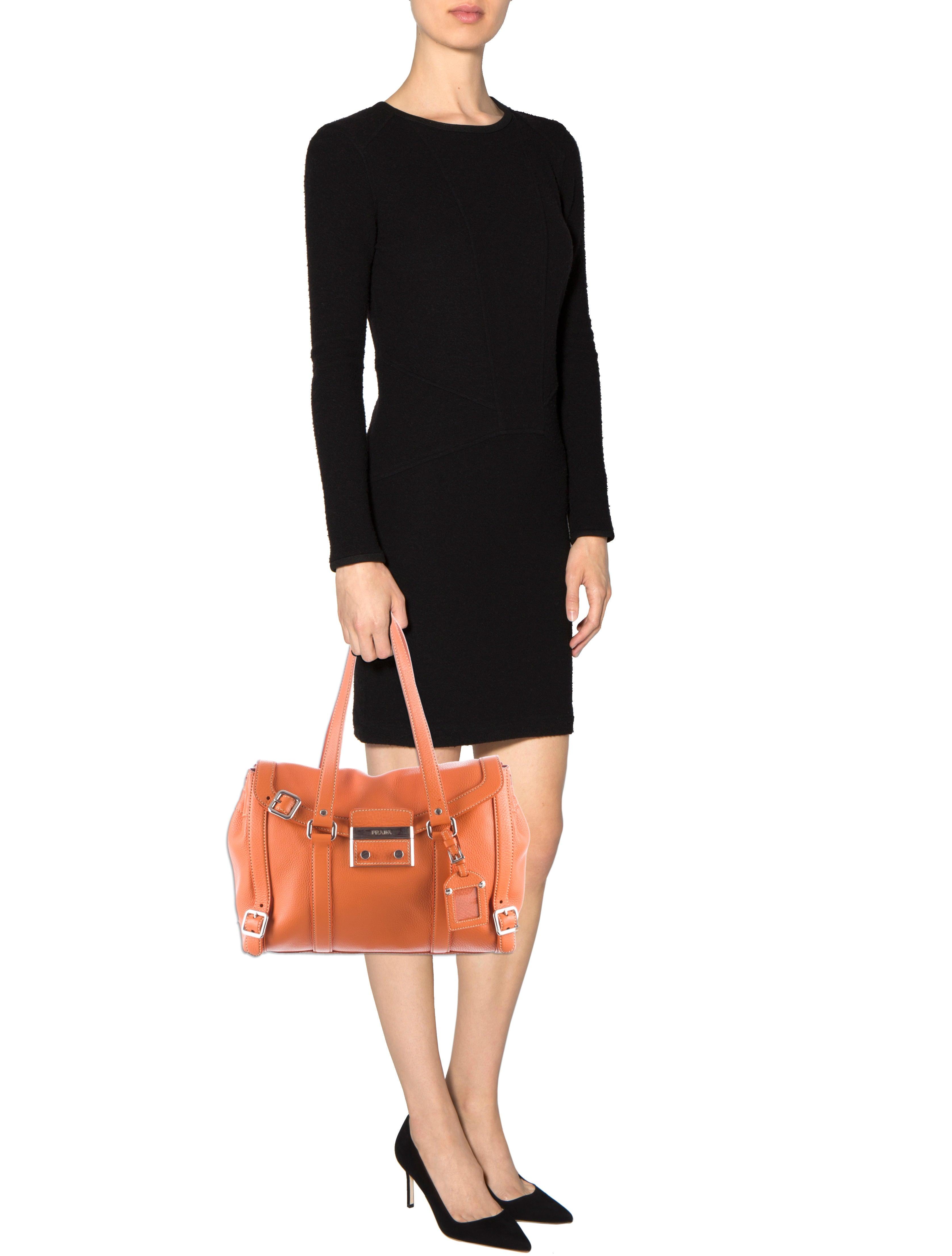 saffiano leather tote price - prada vitello shoulder bag, black and white prada handbags