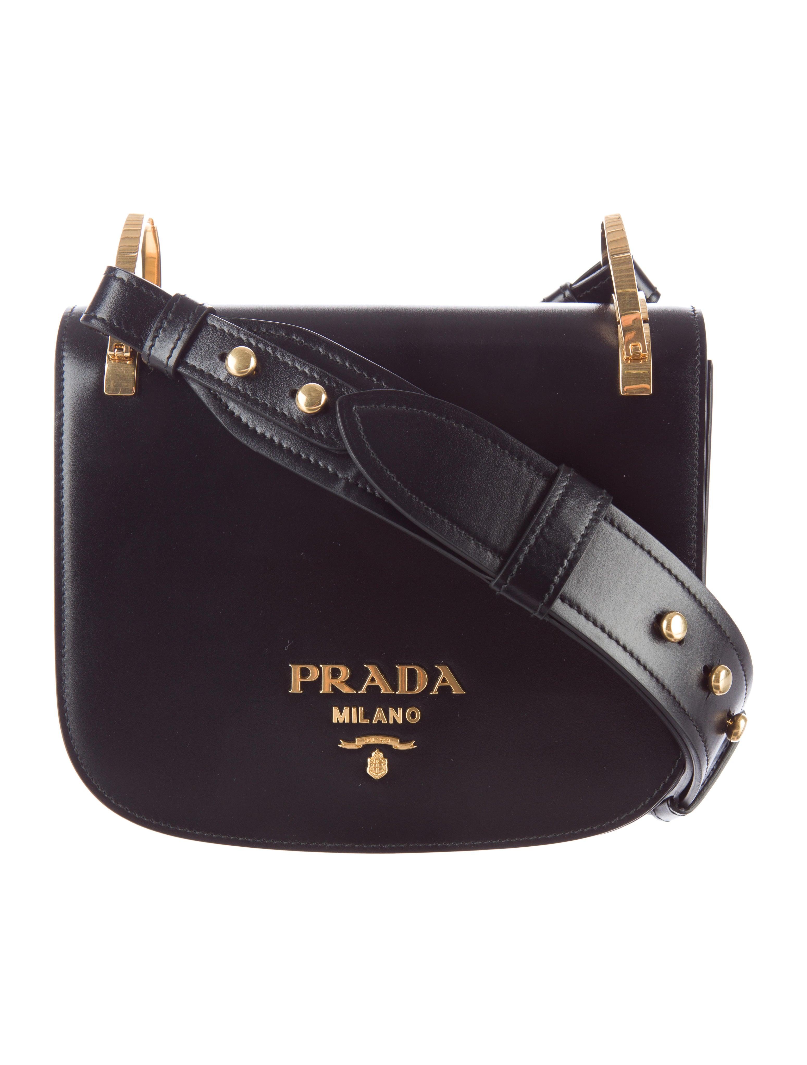 prada f w 16 vitello pionniere bag, suede prada handbag