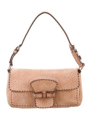 Prada Small Bags Luxury Fashion | The RealReal