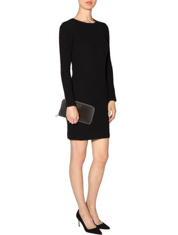 prada saffiano bag replica - Prada Wallets Luxury Fashion   The RealReal